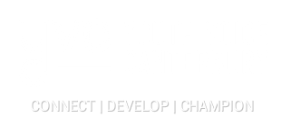 Youth Voice Canterbury